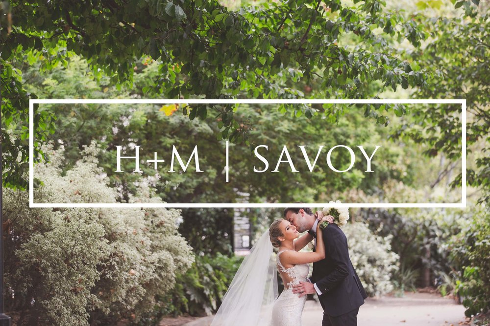 Wedding photography in the Savoy Hotel London