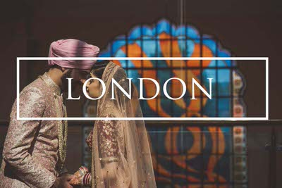 London Sikh Wedding.jpg