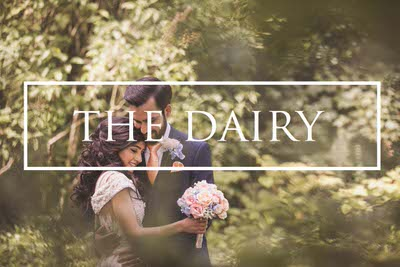 The Dairy Wedding Photographer.jpg
