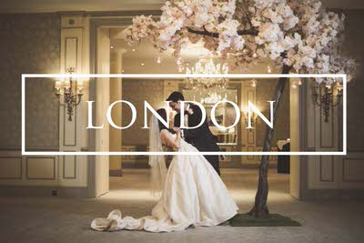 Savoy London Wedding Photographer.jpg