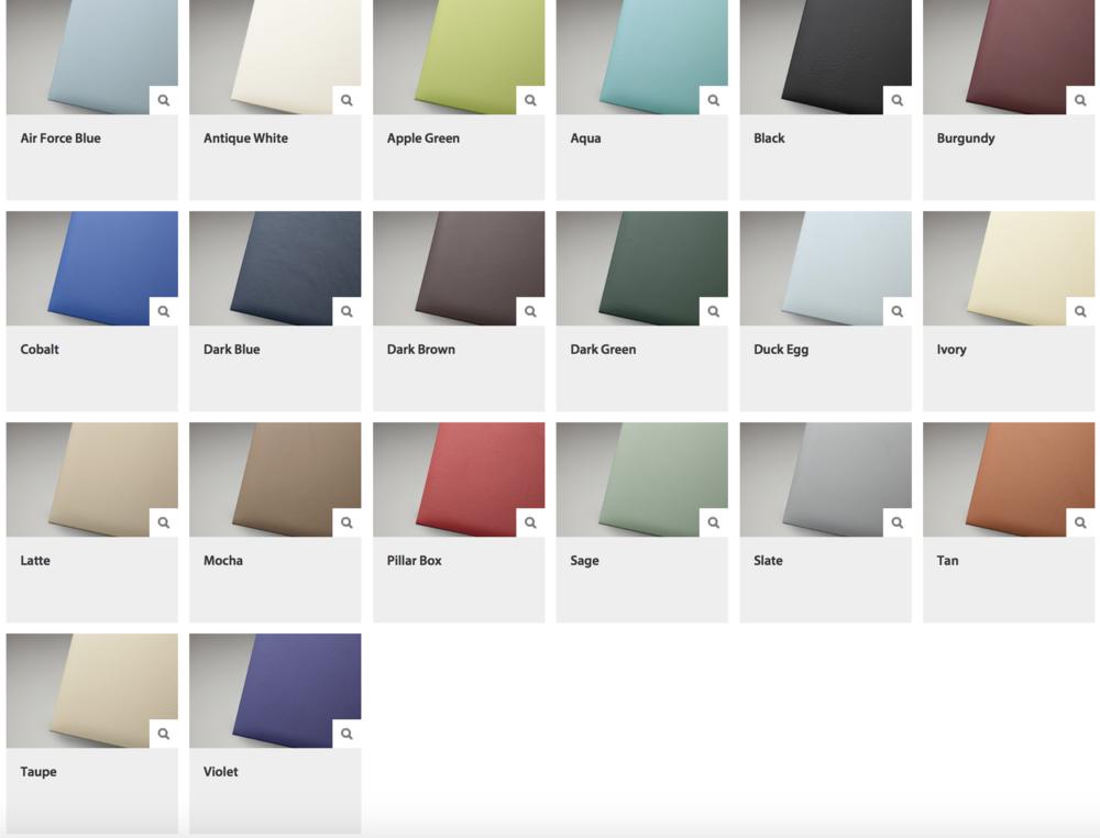 Fine Art Leather Colours.png