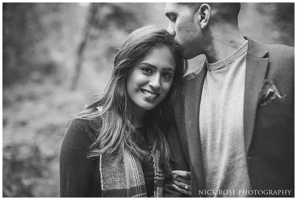 Amersham pre wedding photography in Buckinghamshire_0002.jpg