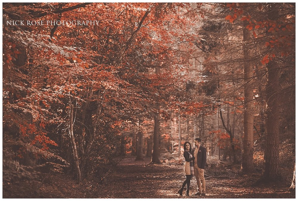 Amersham pre wedding photography in Buckinghamshire_0001.jpg