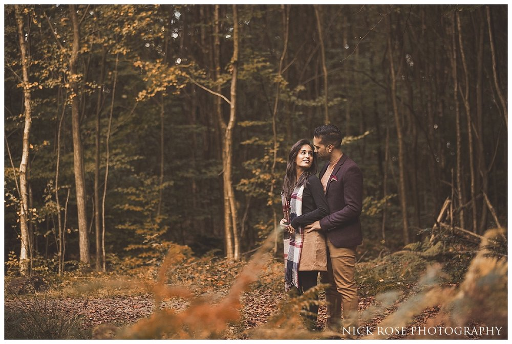 Amersham pre wedding photography in Buckinghamshire_0006.jpg