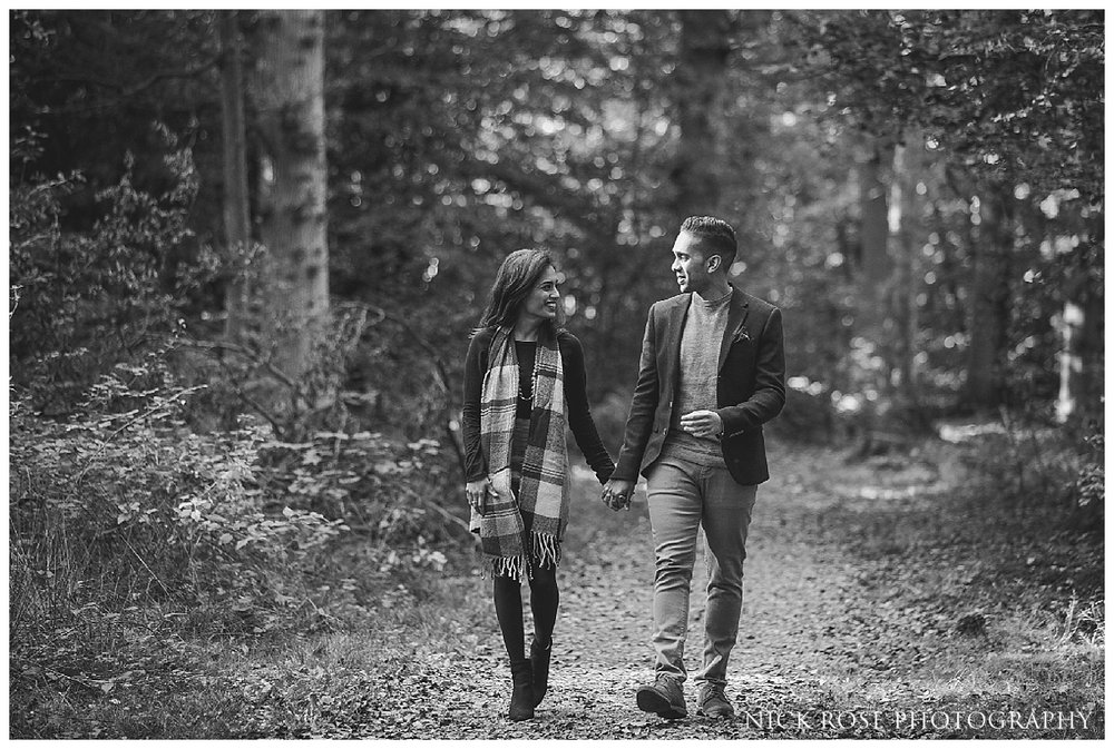 Amersham pre wedding photography in Buckinghamshire_0008.jpg