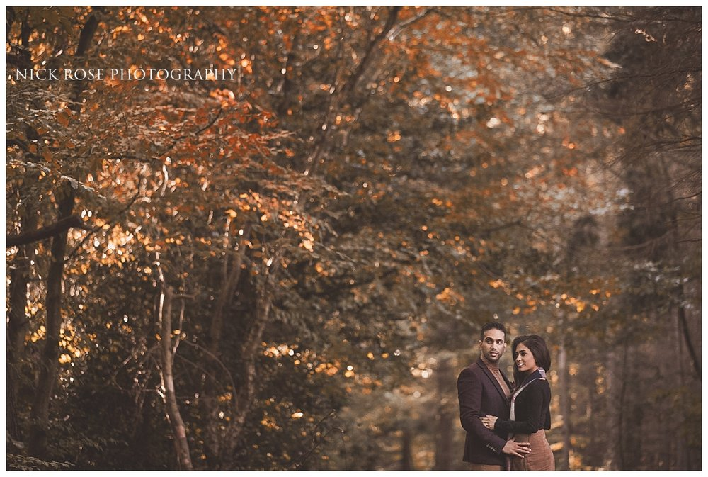 Amersham pre wedding photography in Buckinghamshire_0013.jpg