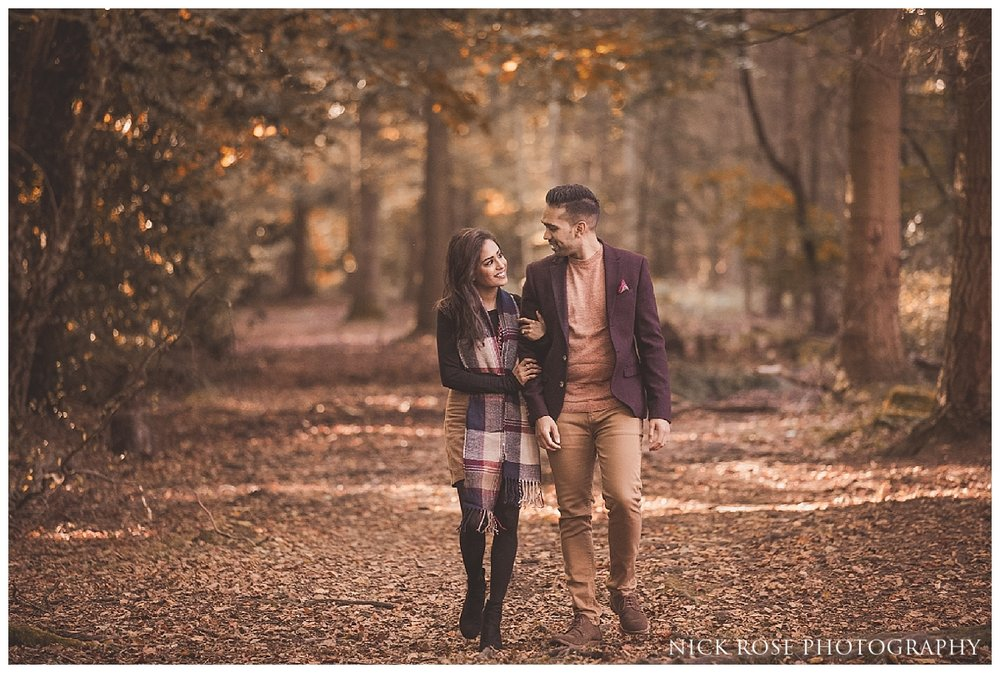Amersham pre wedding photography in Buckinghamshire_0015.jpg