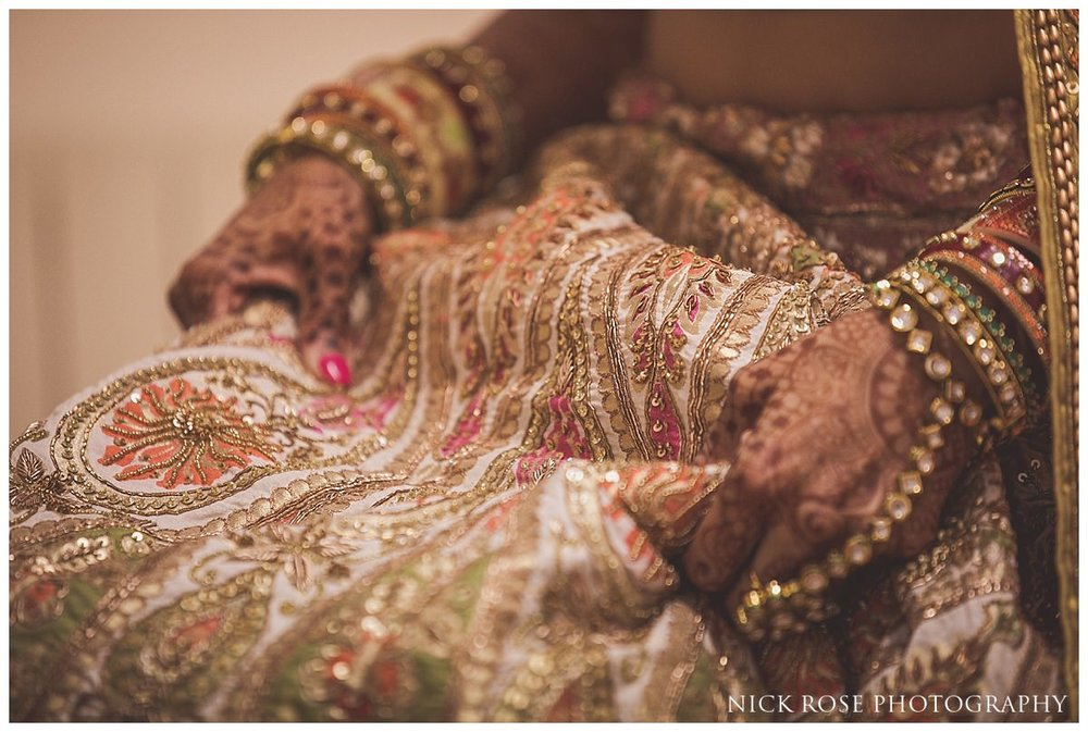 Hunton Park Hotel Indian Wedding Photography_0006.jpg