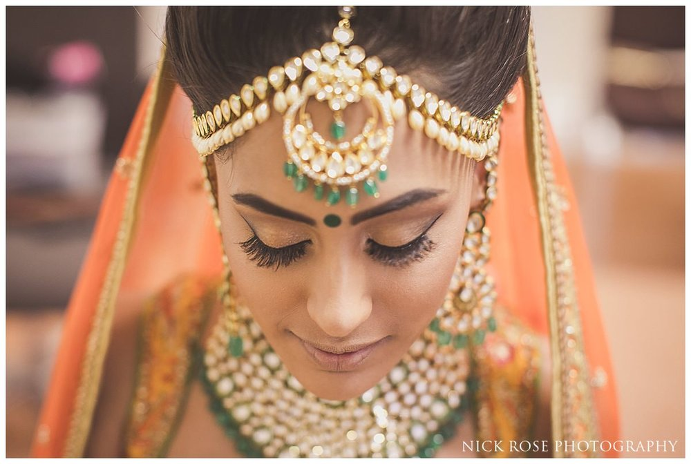 Hunton Park Hotel Indian Wedding Photography_0007.jpg
