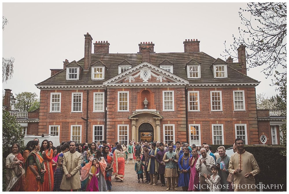 Hunton Park Hotel Indian Wedding Photography_0010.jpg