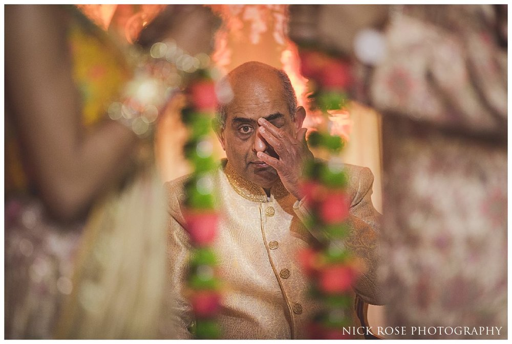 Hunton Park Hotel Indian Wedding Photography_0023.jpg