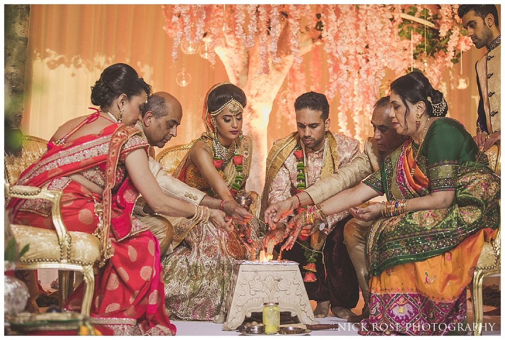Hunton Park Hotel Indian Wedding Photography_0026.jpg