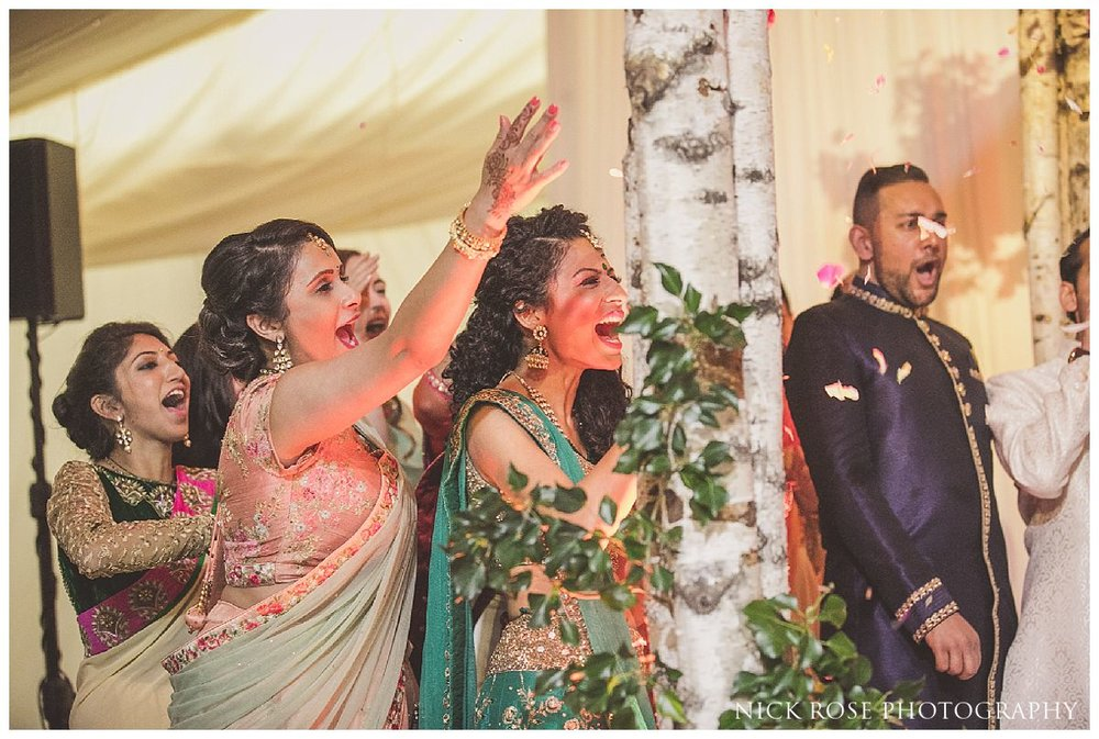 Hunton Park Hotel Indian Wedding Photography_0030.jpg