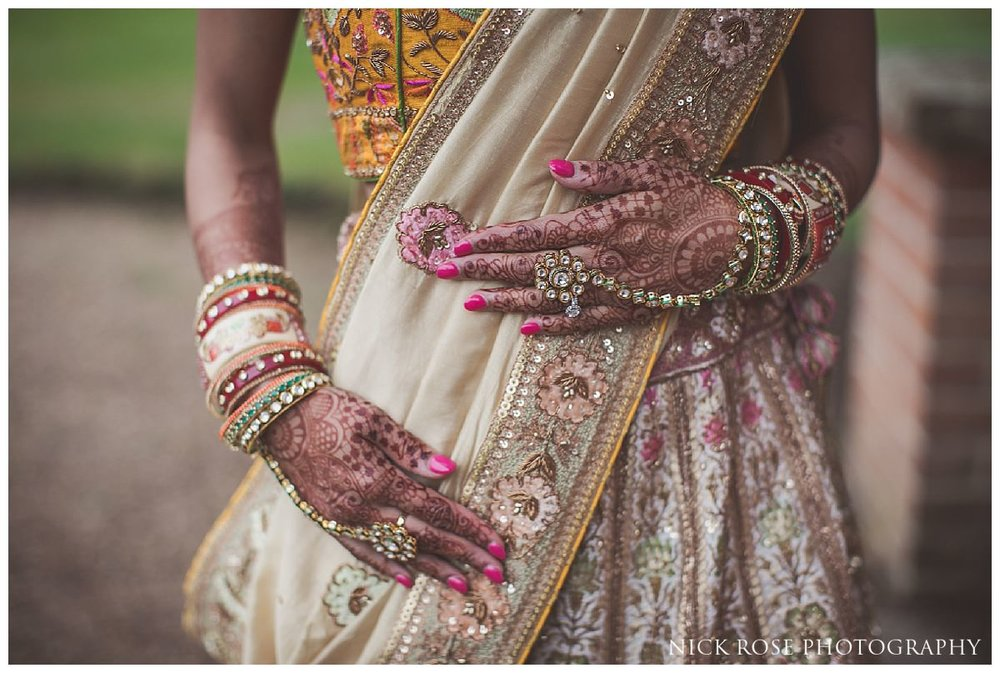 Hunton Park Hotel Indian Wedding Photography_0035.jpg