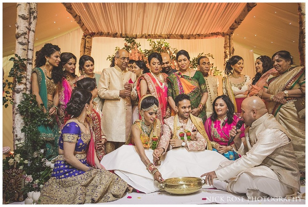 Hunton Park Hotel Indian Wedding Photography_0040.jpg