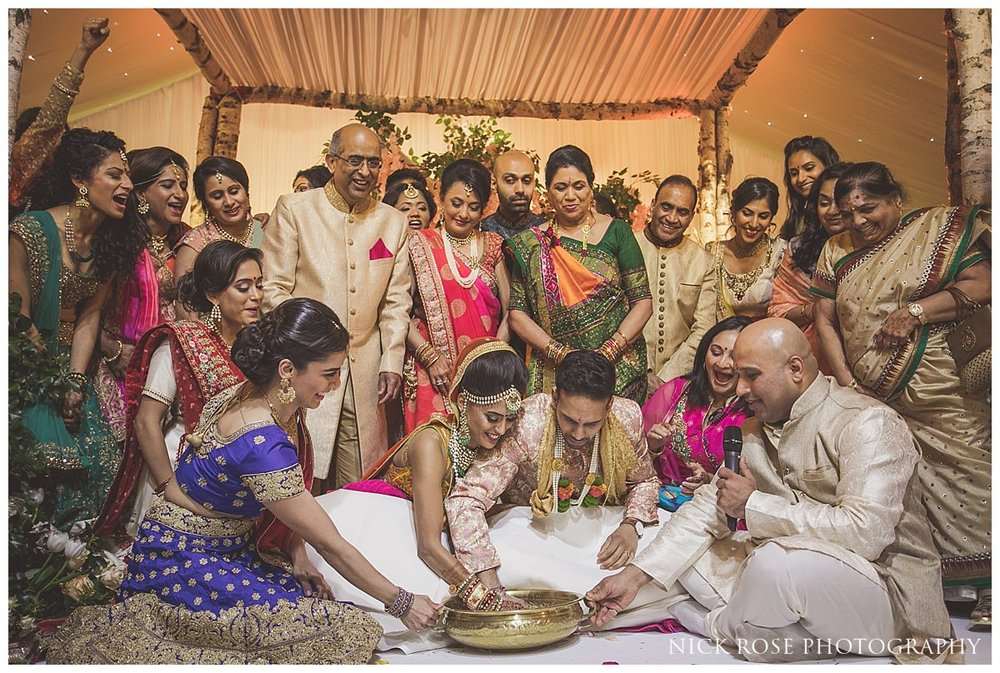 Hunton Park Hotel Indian Wedding Photography_0041.jpg