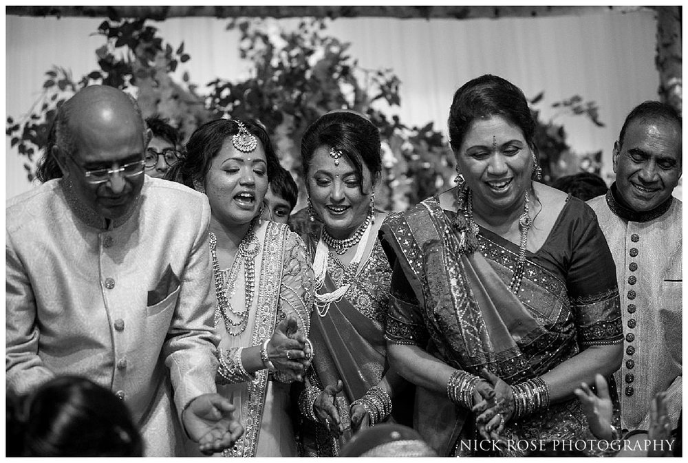 Hunton Park Hotel Indian Wedding Photography_0042.jpg