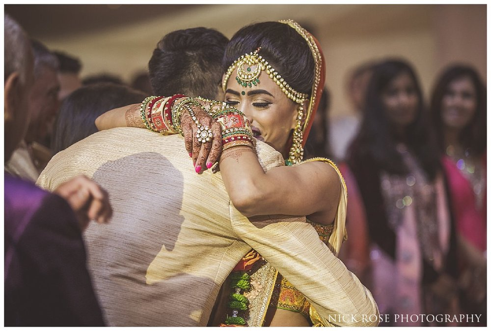 Hunton Park Hotel Indian Wedding Photography_0044.jpg