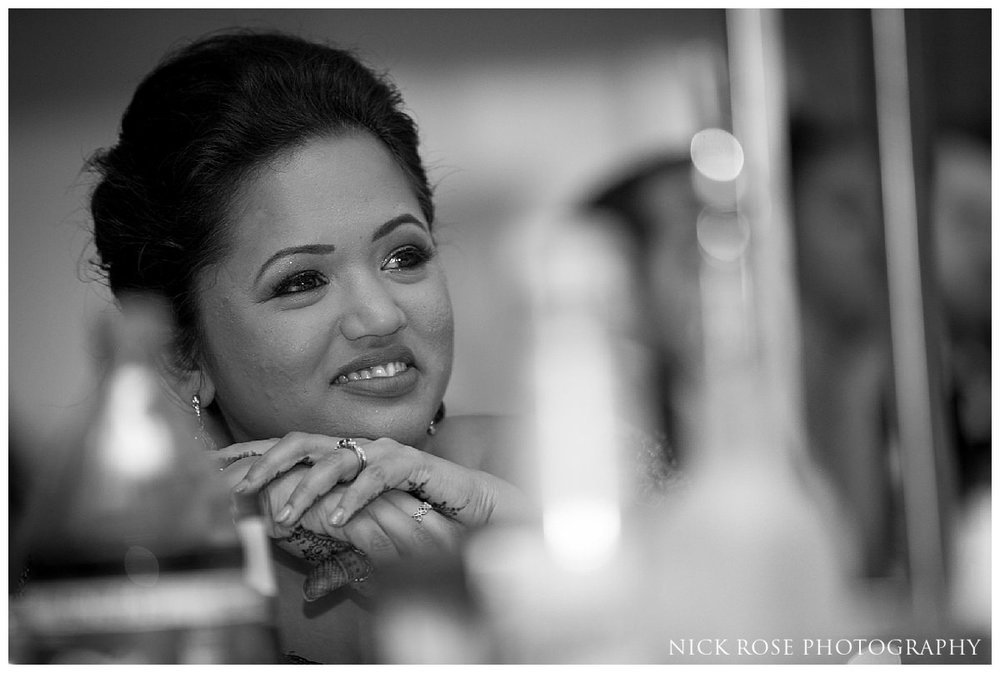 Hunton Park Hotel Indian Wedding Photography_0066.jpg
