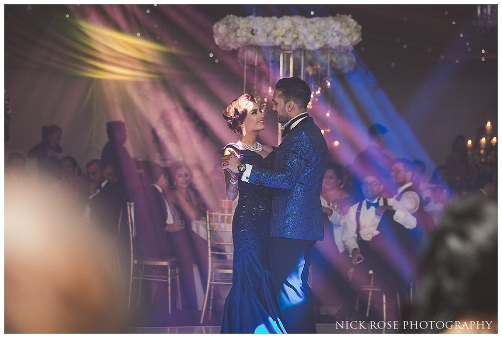Hunton Park Hotel Indian Wedding Photography_0069.jpg