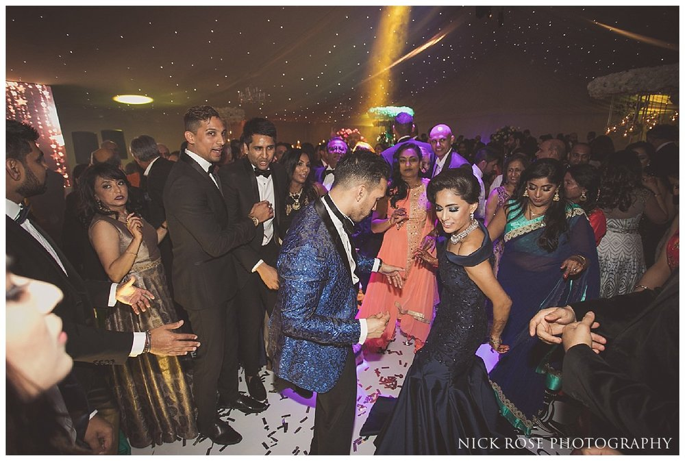Hunton Park Hotel Indian Wedding Photography_0072.jpg