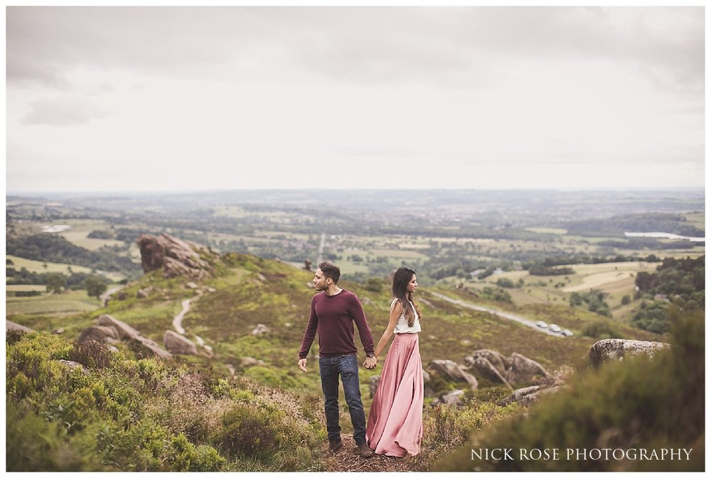 Peak District Pre Wedding Photography_0007.jpg