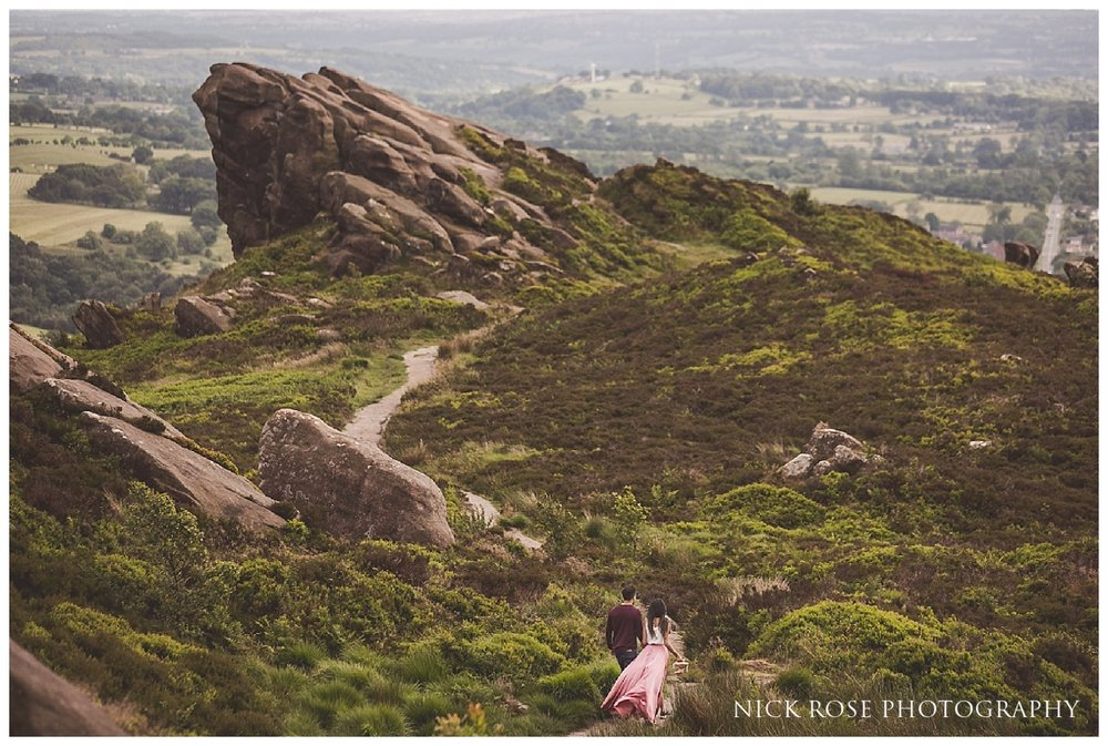 Peak District Pre Wedding Photography_0009.jpg