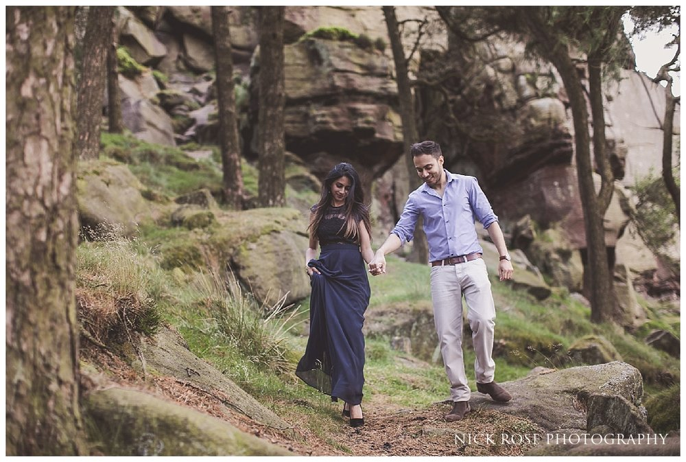 Peak District Pre Wedding Photography_0015.jpg