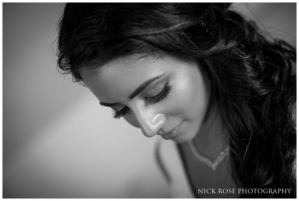 Micklefield hall Wedding Photography Rickmansworth_0002.jpg