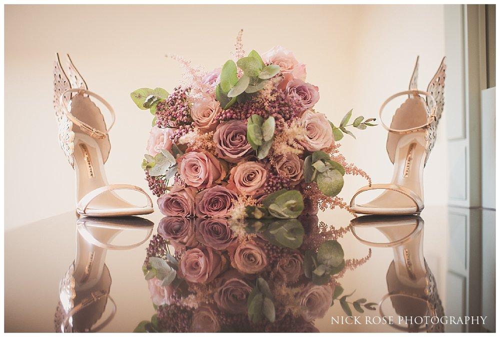 Micklefield hall Wedding Photography Rickmansworth_0001.jpg