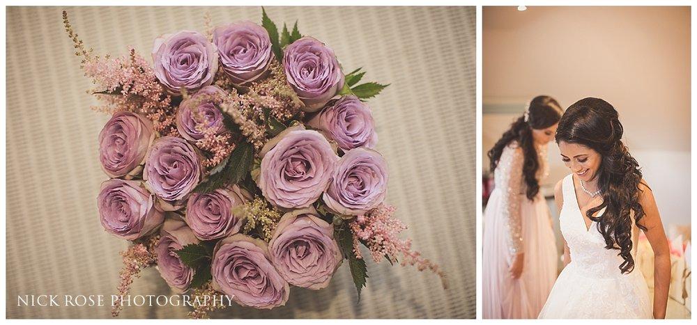 Micklefield hall Wedding Photography Rickmansworth_0003.jpg