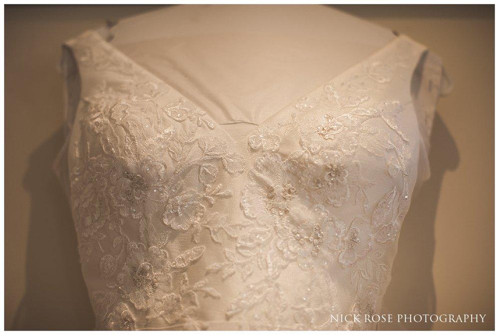 Micklefield hall Wedding Photography Rickmansworth_0004.jpg