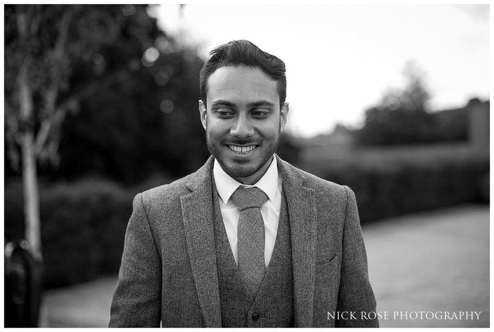 Micklefield hall Wedding Photography Rickmansworth_0006.jpg