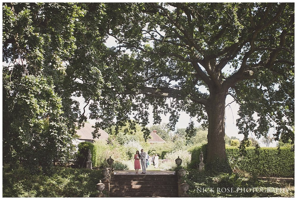 Micklefield hall Wedding Photography Rickmansworth_0007.jpg