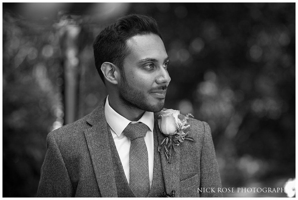 Micklefield hall Wedding Photography Rickmansworth_0013.jpg