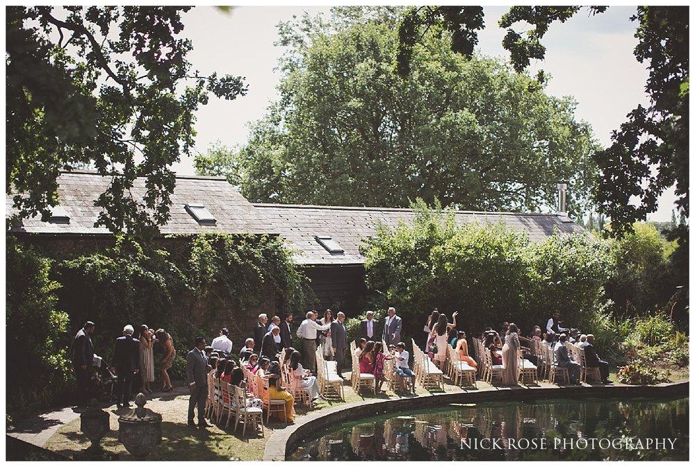 Micklefield hall Wedding Photography Rickmansworth_0012.jpg