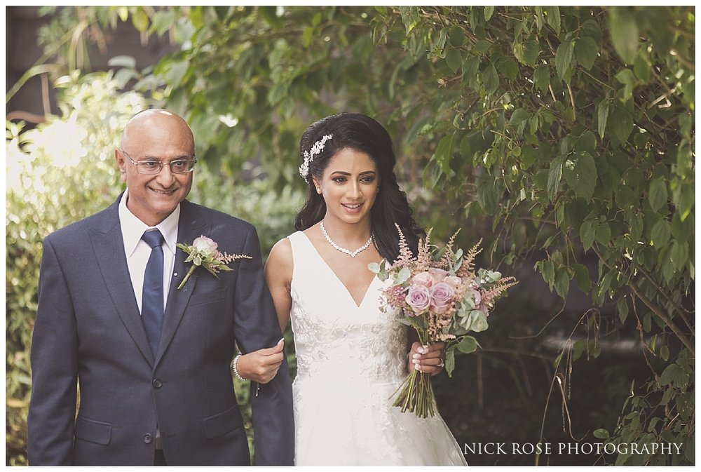 Micklefield hall Wedding Photography Rickmansworth_0014.jpg