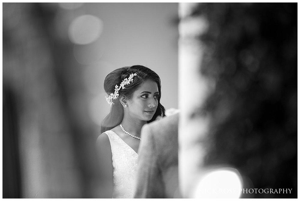 Micklefield hall Wedding Photography Rickmansworth_0016.jpg