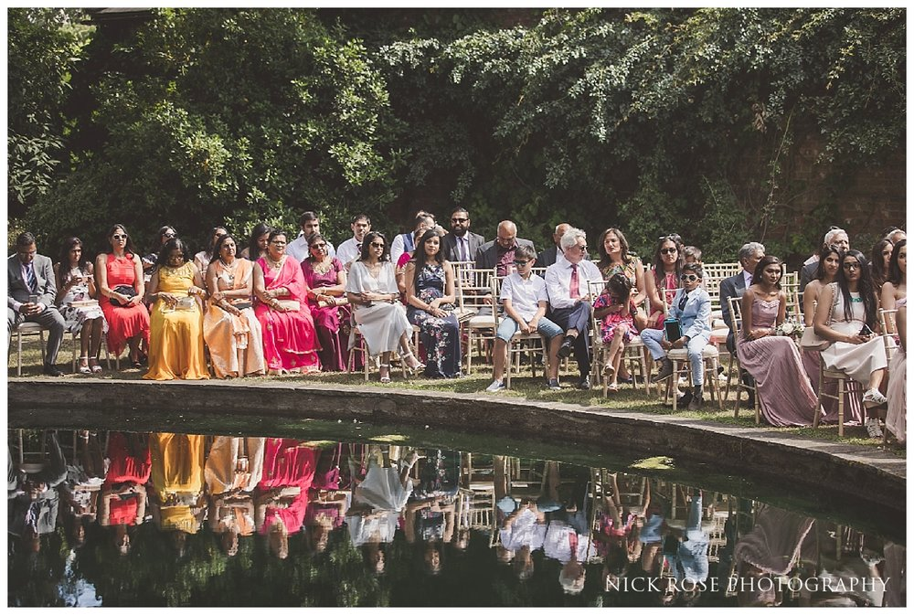 Micklefield hall Wedding Photography Rickmansworth_0017.jpg