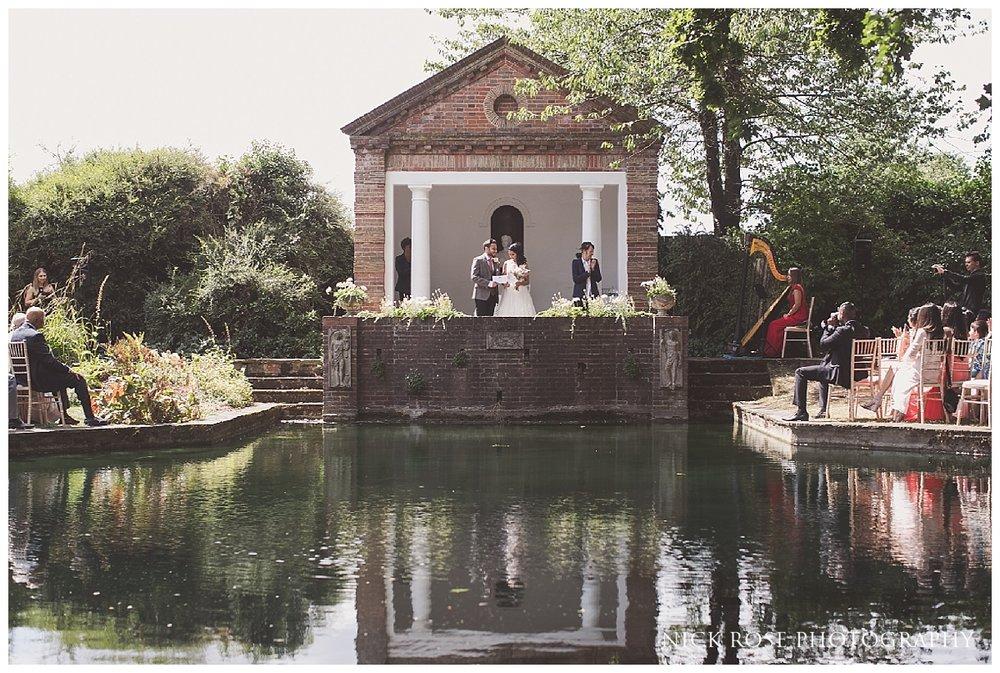 Micklefield hall Wedding Photography Rickmansworth_0018.jpg