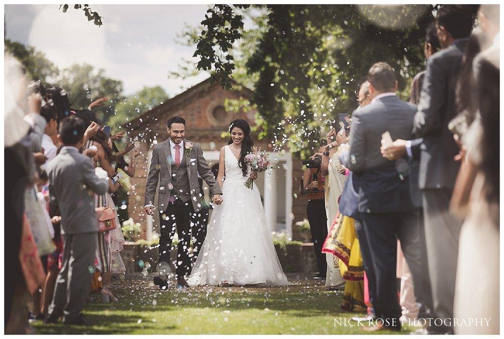 Micklefield hall Wedding Photography Rickmansworth_0019.jpg