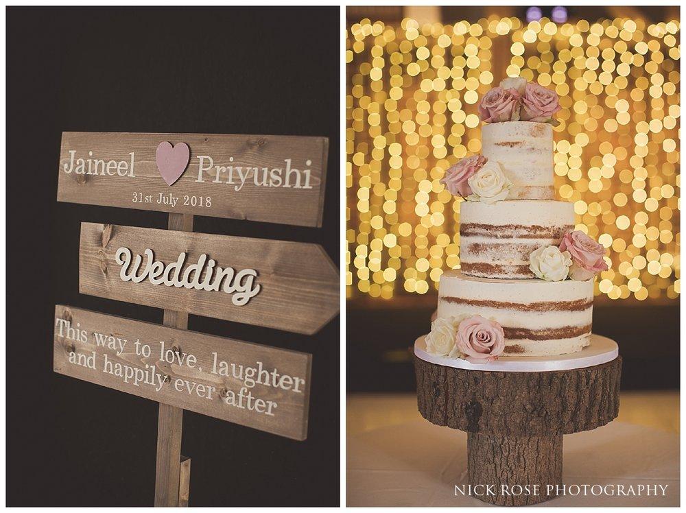 Micklefield hall Wedding Photography Rickmansworth_0021.jpg