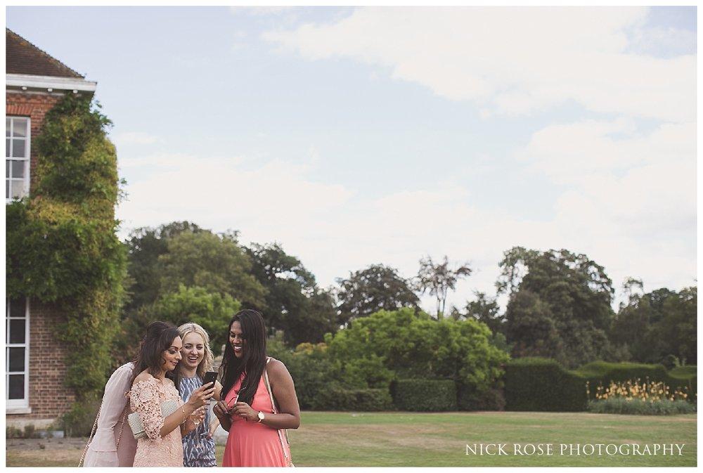 Micklefield hall Wedding Photography Rickmansworth_0023.jpg