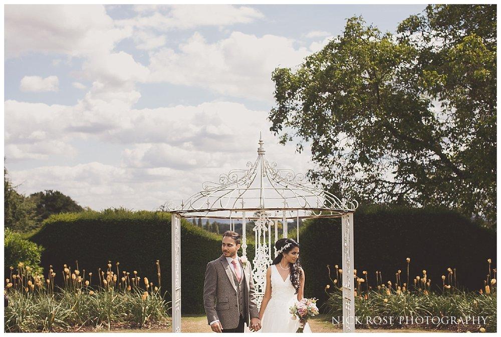 Micklefield hall Wedding Photography Rickmansworth_0029.jpg