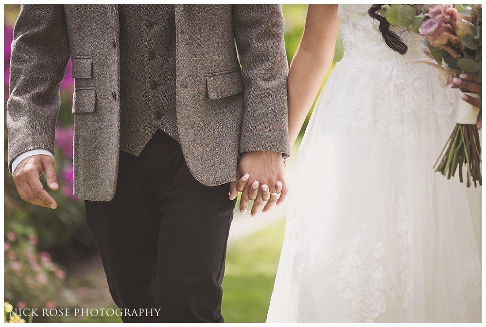 Micklefield hall Wedding Photography Rickmansworth_0030.jpg