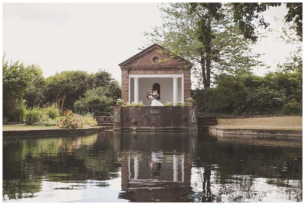 Micklefield hall Wedding Photography Rickmansworth_0032.jpg
