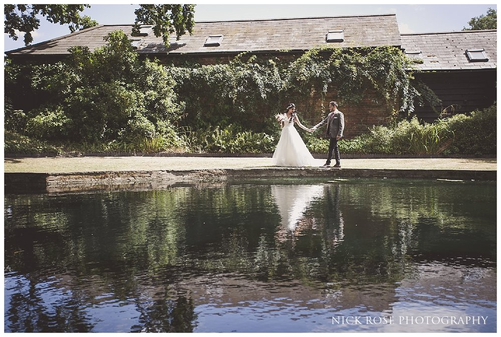 Micklefield hall Wedding Photography Rickmansworth_0033.jpg