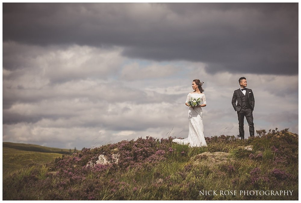 Scotland Pre wedding Photography in Scottish Highlands_0003.jpg