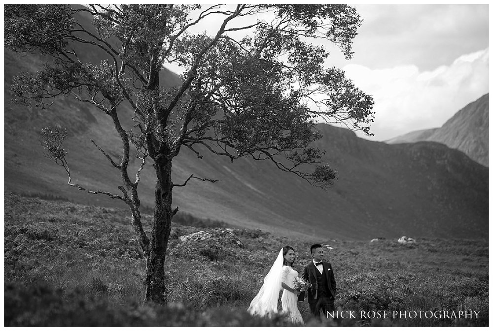 Scotland Pre wedding Photography in Scottish Highlands_0005.jpg