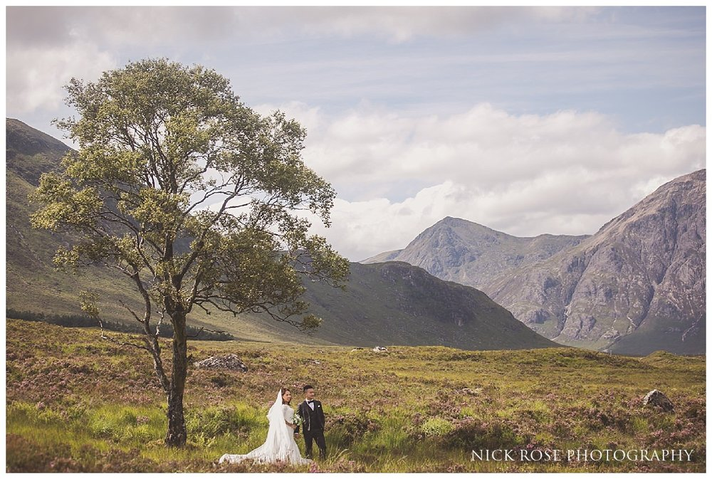 Scotland Pre wedding Photography in Scottish Highlands_0006.jpg